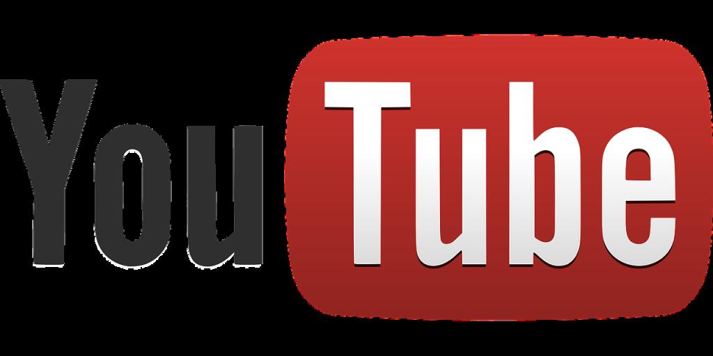 Besøg Bidt Af Biler på Youtube