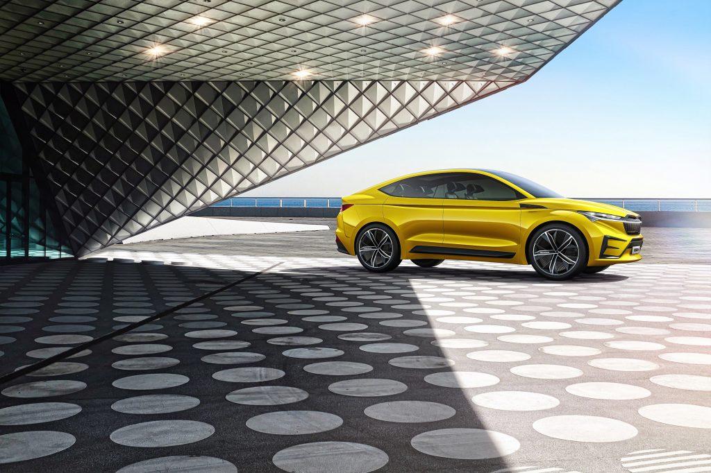 VW elektrificerer i stor stil. 70 nye modeller på el kommer inden 2028.
