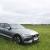 TEST: Volvo V60 CC – Herrefed herregårdsvogn