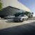 Her er de mest leasede firmabiler i 2019