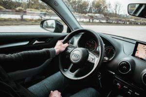 Fartgrænser på autobahn? Debatten raser i Tyskland