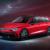 Den nye Volkswagen Golf Variant – nu med mere plads