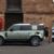 NU kommer den første Land Rover Defender plug-in-hybrid