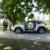 Den elektriske Mazda MX-30 er kommet til DK